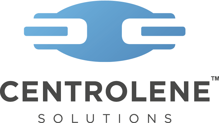 Centrolene logo
